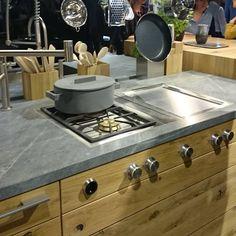 #team7 la cucina!  #homestyleblogs #eurocucina
