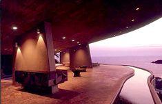 About Lautner Associates - Helena Arahuete Architect - Los Angeles, CA - 310-577-7783