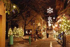 bbs-Quebec City At Christmas Time | Downsized Image [DSC_0680.JPG - 118kB]