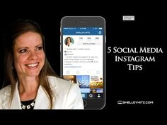 Social Media Instagram Tips  - 5 Tips for Getting Started on Instagram - http://www.social-bookmarking-demon.com/social-media-instagram-tips-5-tips-for-getting-started-on-instagram/