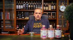 Whisky w skali ocen #1