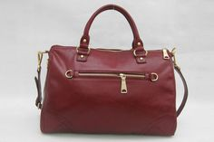 On-line manner Prada Handbags Outlet Strore using major discounted, no cost transport, 5-7 organization days and nights supply, Obtain Prada luggage generally there, find good quality confirmed.