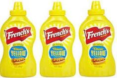 Another FREEBIE!! Frenchs Yellow Mustard FREE at Kmart through 7-13 Click for  details ► http://www.thecouponingcouple.com/frenchs-yellow-mustard-free-at-kmart-through-7-13-14/