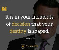 Denk ieder #seconde van de dag aan jouw #droom en doe elke dag iets, om jou een stap dichter bij je droom te brengen!
