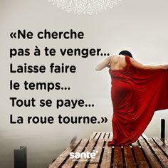 #citations #vie #amour #couple #amitié #bonheur #paix #esprit #santé #jeprendssoindemoi sur: www.santeplusmag.com Inspirational Quotes For Teens, Great Quotes, Positive Affirmations, Positive Quotes, Messages, Positivity, Motivation, How To Plan, Words