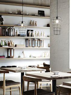 The Kitchen | 200 Gipps St, Abbotsford