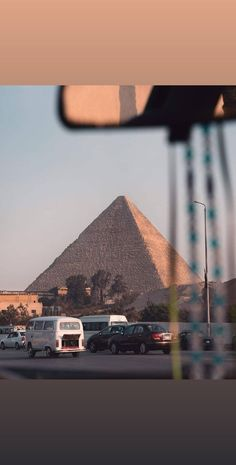 from our car - Life In Egypt, Great Pyramid Of Giza, Pyramids Of Giza, Cairo Egypt, Back In Time, Day Tours, Ancient Egypt, Cruise, Dinner