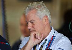 """Symonds: """"Bernie se sentía insultado por que un chico de 17 años pudiera competir en F1""""  #F1 #Formula1"""