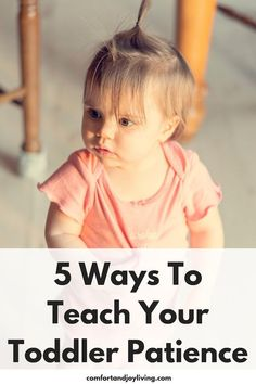 Congratulations on your new baby! That's one adorable little doll! Toddler Behavior, Toddler Discipline, Gentle Parenting, Parenting Advice, Peaceful Parenting, Toddler Preschool, Toddler Activities, Toddler Learning, Family Activities