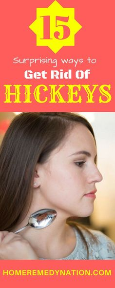 how to get rid of a hickey fast for guys