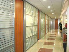 Divisórias de escritório em vidro duplo Divider, Room, Furniture, Home Decor, Office Room Dividers, Homemade Home Decor, Rooms, Home Furnishings, Decoration Home
