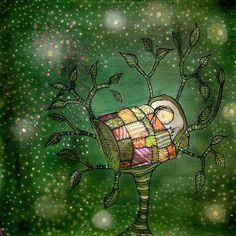 joanna wright artist - Google Search