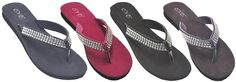 Women s Fashion Sandal Assorted Sizes and Colors Glitz to The Max Free SHIP 1286 | eBay