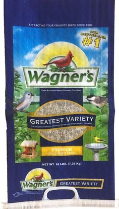 Bird & Wildlife Accessories 5lb Lovely Lyric Peanut Pieces Wild Bird Food