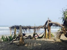Mexico, Veracruz and Puebla - https://joeandjoseesjourney.com/2016/09/30/mexico-veracruz-and-puebla/ - April 11 – 16, 2016 Casitas, Veracruz We left Teotihuacan to go meet our friends Kevin and Dani (British/Swiss couple who have been on the road in Europe and Africa for manyyears) in the small coastal town of Casitasnear Nautla in the State of Veracruz. We had spent time with them in Baja so it … Continue reading Mexico, Veracruz andPuebla