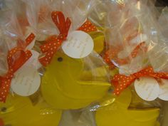 Duck butter cookies Butter, Baby Shower, Cookies, Food, Baby Sprinkle Shower, Crack Crackers, Biscuits, Meal, Baby Sprinkle