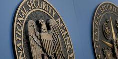 NSA : un juge américain estime la collecte de données contraire à la Constitution
