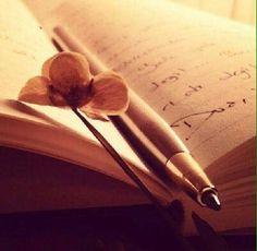 Göz ağrım Kıyamadığım. Sebebi varlığım ol. Yaz beni beyaz sayfana Sonra yazdığın kelimelerle hisset beni yüreğinde..