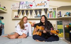 Why opt for an island-based boarding school? Experiential Learning, Baseboards, Child Development, Study, Island, School, Studio, Islands, Studying
