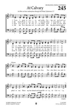 Baptist Hymnal 2008 Years I spent in vanity and pride Hymns Of Praise, Praise Songs, Worship Songs, Church Songs, Church Music, Great Song Lyrics, Music Lyrics, Bible Songs, Music Page