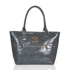 Michael Kors Handbags #Michael #Kors #Handbags#michaelkorsoutletsale.net #Halloween❤