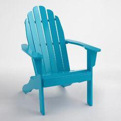 adams real comfort resin adirondack chair 8371 94 3901