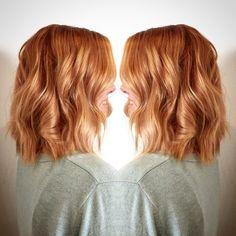 12 Ultimative Ingwer-Haar-Farben zu glänzen // #glänzen #IngwerHaarFarben #Ultimative