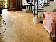 1000 Images About Floors On Pinterest Planks Wood