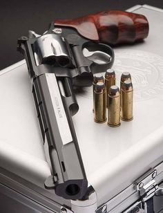 Place to Buy Ammo Online Period! - Best Place to Buy Ammo Online Period! -Best Place to Buy Ammo Online Period! - Best Place to Buy Ammo Online Period! Weapons Guns, Guns And Ammo, Smith N Wesson, Cool Guns, Big Guns, Self Defense, Tactical Gear, Tactical Survival, Tactical Revolver
