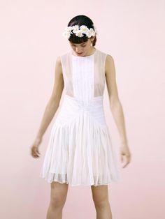 La robe ASOS