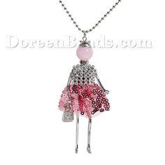 https://www.doreenbeads.com/acrylic-doll-necklace-silver-tone-pink-handbag-clear-rhinestone-73cm28-68-long-1-piece-p-120072.html