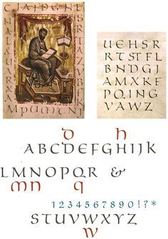 If you like Hermann Zapf (Optima, Melior, Zapf Chancery, Zapf Dingbats and much more) and Hallmark Cards, Rick Cusick, manager of font development for Hallmark who oversees the design and development of proprietary fonts for the corporation, has written a book for you.What Our Lettering Needs: The Contribution of Hermann Zapf to Calligraphy & Type Designs at Hallmark Cards (information here) chronicles Zapf's contributions to the world's leading manufacturer of …