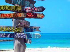 signs-on-the-beach.jpg (474×355)
