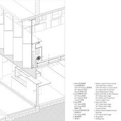 Gallery of 10.Creative Drink / CM Design - 15