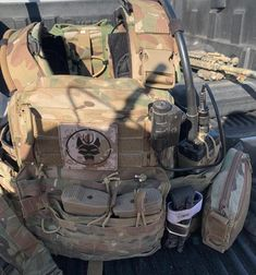 281 Best Tactical gear images in 2019 | Tactical gear, Kydex holster