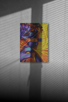 Artwork may have © copyright by b4d Artwork Design, Artwork, Design