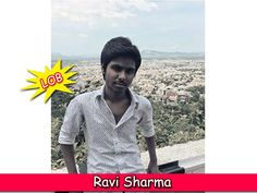 Ravi Sharma from Geeks Gyan Make Money Online, How To Make Money, Technology Hacks, Interesting Topics, Lob, Geeks, Geek Stuff, Fashion, Earn Money Online