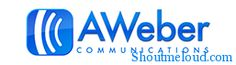 4 Best Alternative For Aweber Email Marketing