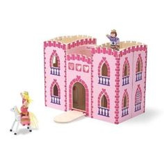#Christmas Extra guidance Melissa & Doug Fold and Go Princess Castle for Christmas Gifts Idea Stores . Because Christmas  time of year closes with, it really is period to take into consideration what treat you may be giving a special someone this year. Offering a gift that has a romantic result will en...