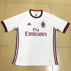 804bcc7f0d4 9 Best 17 18 Juventus dybala soccer jerseys (Email  jerseyguy sina ...