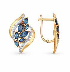 Jewelry Design Earrings, Gold Earrings Designs, Ear Jewelry, Jewelry Art, Jewelery, Jewellery Sketches, Jewelry Drawing, Simple Earrings, Beautiful Earrings