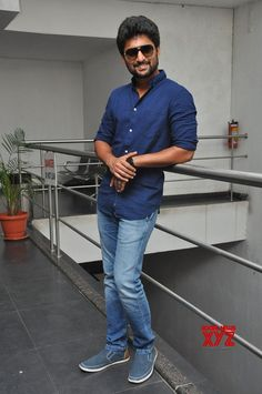 Hero Nani Stills From Ninnu Kori Movie Interview - Social Newshero XYZ Ninnu Kori Movie, Nenu Local, South Hero, Actor Photo, Star Cast, Handsome Actors, Movie Photo, Celebs, Celebrity