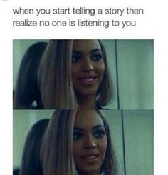 this literally happens to me all the time