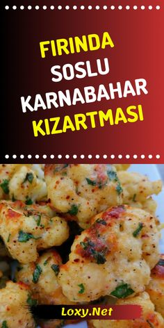 Sebze yemekleri – The Most Practical and Easy Recipes Vegetable Recipes, Vegetarian Recipes, Salad Recipes, Snack Recipes, Turkish Kitchen, Tasty, Yummy Food, Mac And Cheese, Herbal Remedies