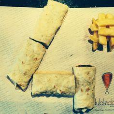 Herkes Döner Sever! Bir yetişikin döner sever haftada en az 4 kez döner yer :) #dubledöner #döner #food