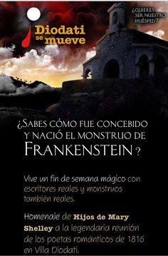 Plan para San Juan. Viales por España. Fin de semana original, turismo y cultura.