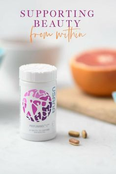 Protein Supplements, Nutritional Supplements, Usana Vitamins, Health And Wellness, Health Tips, Wellness Quotes, Purple Fruit, Pedicure At Home, Grape Seed Extract