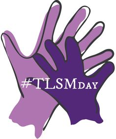 Happy National TLSM Day! Bless a single mom. Raise awareness. Join the fight! #TLSMDay