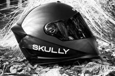 Skully se declara en bancarrota y no entregará sus cascos inteligentes - ITespresso.es #FacebookPins