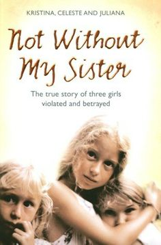 The true story of three sisters born into a bizarre cult, and the sexual, emotional and physical abuse they suffered.